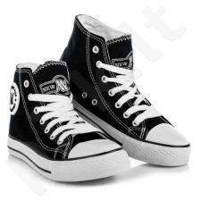 NEW AGE Laisvalaikio batai