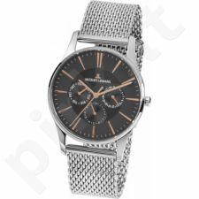 Vyriškas laikrodis Jacques Lemans 1-1929J