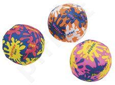 Vandens žaislas Splash ballsl 8537 colored