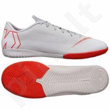 Futbolo bateliai  Nike Mercurial Vapor IC M AH7383-060