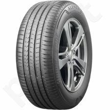 Vasarinės Bridgestone ALENZA 001 R20