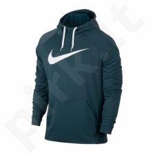 Bliuzonas  Nike Dry Hoodie PO Swoosh M 885818-304