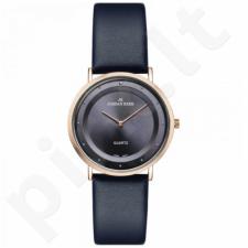 Moteriškas laikrodis Jordan Kerr I2002/IPRG/BLUE