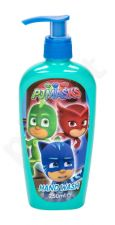 PJ Masks PJ Masks, skystas muilas vaikams, 250ml