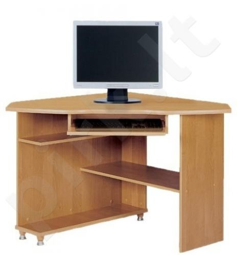 Kompiuterio stalas 120N
