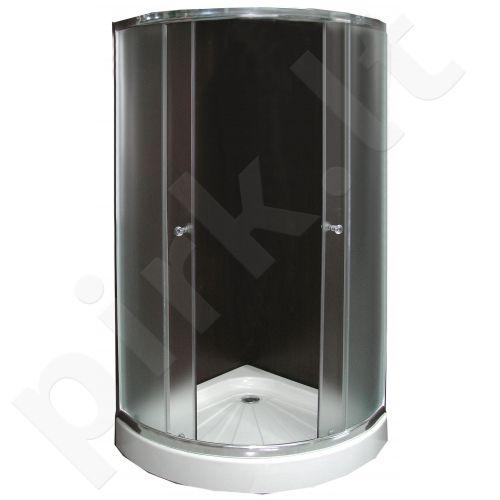Dušo kabina ZCA90 FABRIC