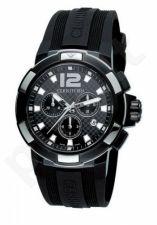 Laikrodis Cerruti 1881 CT068321008 / CRA002G224G Roma Sportiva