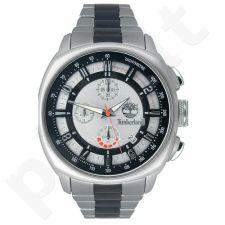 Laikrodis Timberland QT7127301