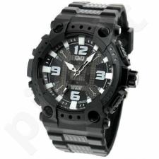 Vyriškas laikrodis Q&Q GW82J001Y
