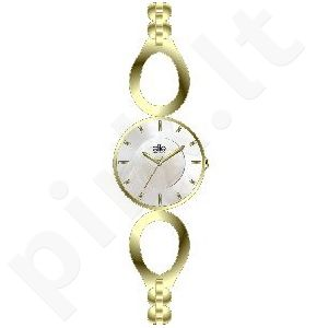 Moteriškas laikrodis ELITE E54124-101