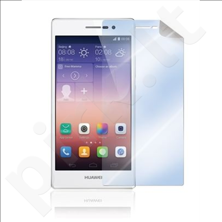 SALE !!! Celly Screen Protector PERFETTO for Huawei Ascend P7