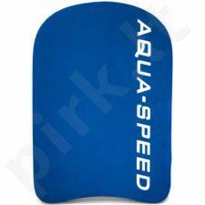 Plaukimo lenta Aqua-Speed Pro Junior