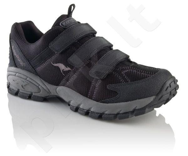 Laisvalaikio batai KANGAROOS DAKAR VELCRO (20-72092-277)