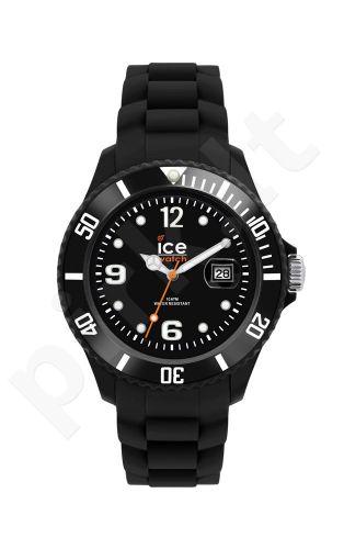 Vyriškas ICE WATCH laikrodis 000133