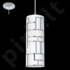 Pakabinamas šviestuvas EGLO 92562   BAYMAN