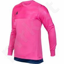 Marškinėliai vartininkams Adidas Precio Entry 15 GK M M62779