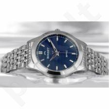 Vyriškas laikrodis BISSET BSDE51SIDX03BX