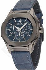 Laikrodis MASERATI FUORICLASSE R8851116001