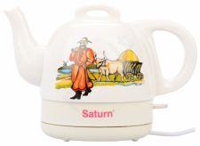Virdulys SATURN ST-EK8419