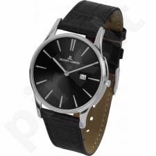 Vyriškas laikrodis Jacques Lemans 1-1936A