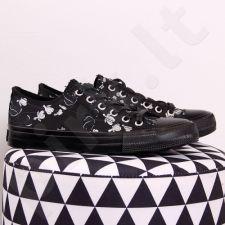 Laisvalaikio batai Big Star AA274758