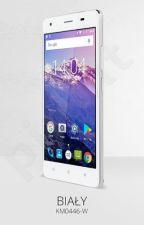 Smartphone Kruger & Matz FLOW 5