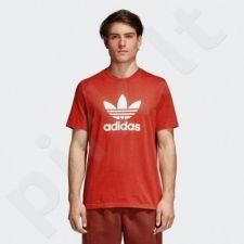 Marškinėliai adidas Originals Treofil M CX1895