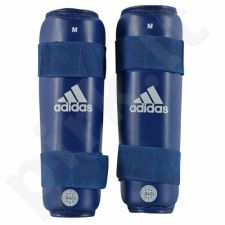 Apsaugos blauzdoms wako Adidas