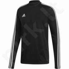 Bliuzonas futbolininkui Adidas Tiro 19 Training Top M DJ2592