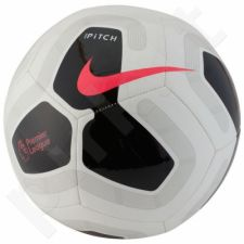 Futbolo kamuolys Nike Premier League Pitch SC3569-100