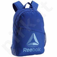 Kuprinė Reebok Training Essentials EC5574