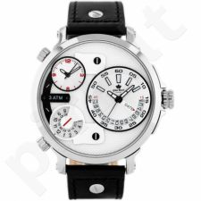 Vyriškas laikrodis Gino Rossi GRE11706A3A1