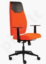 Vadovo kėdė HEXA EXECUTIVE