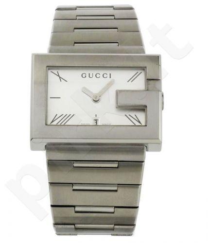 Laikrodis Gucci YA100306