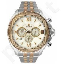 Laikrodis Timberland QT7127306