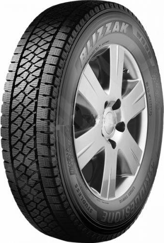 Žieminės Bridgestone BLIZZAK W995 R15