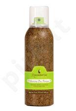 Macadamia Volumizing Dry shampunas, kosmetika moterims, 173ml