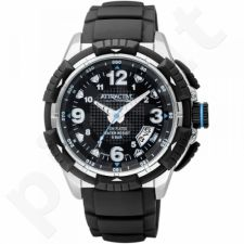 Vyriškas laikrodis Q&Q DA60J305Y