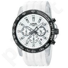 Universalus laikrodis LORUS RT319BX-9