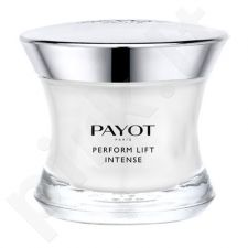 Payot Perform Lift Intense, kosmetika moterims, 50ml