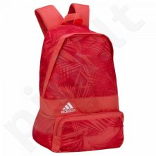 Kuprinė Adidas Der BP M Graphic 1 F49885