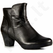 Marco Tozzi 25008-25 odiniai  auliniai batai  pašiltinti