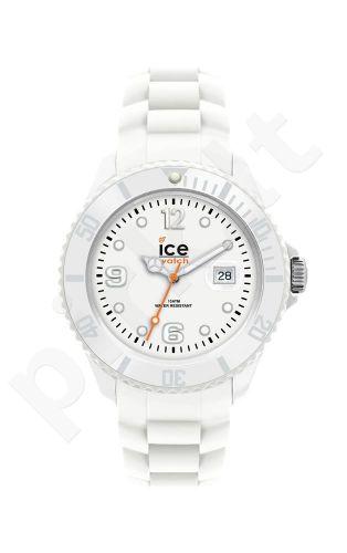 Vyriškas ICE WATCH laikrodis 000134
