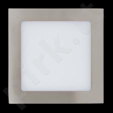Įleidžiamas šviestuvas EGLO 31674 | FUEVA 1