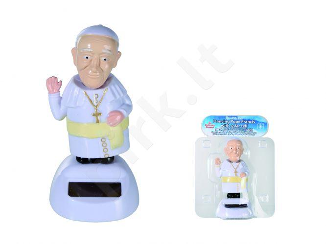 Saulės popiežius (judantis)