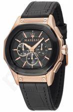 Laikrodis MASERATI FUORICLASSE R8851116002