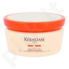 Kerastase Nutritive Créme Magistrale, plaukų balzamas, kosmetika moterims, 150ml