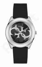 Moteriškas laikrodis GUESS W0911L8