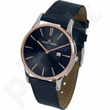 Vyriškas laikrodis Jacques Lemans 1-1936G