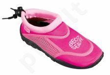 Vandens batai vaikams SEALIFE 90023 4 24/25 pink